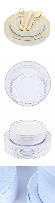 28 Best plastic plates images | Bricolage, Crafts for kids