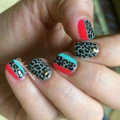 duhmynails #nail #nails #nailart