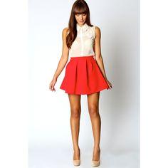 skirt sexy