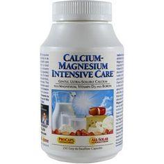 Calcium-Magnesium Intensive Care 60 Capsules Andrew Lessman https://www.amazon.com/dp/B008OM1NI4/ref=cm_sw_r_pi_dp_U_x_RZVKAb7FSMWNQ