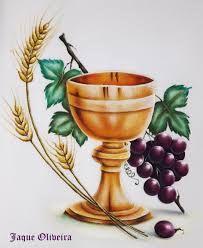 Resultado de imagen para qual o tecido mais indicado para pintar toalha de igreja