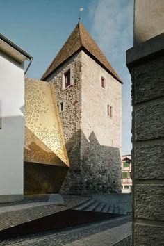 Arch2O Janus mlzd Architects-03