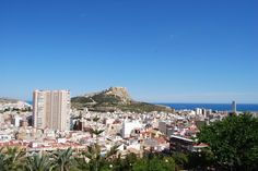 Check out my about. Alicante, San Francisco Skyline, Travel, Check, 100 Questions, Fireworks, Places To Visit, Bonfires, Community