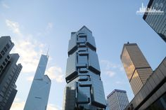 Hanoi and Hong Kong towers  http://www.ritc.com.hk/
