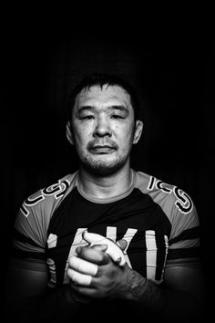Metamoris 5: Portraits After the Fight | FIGHTLAND