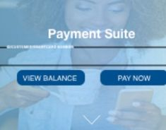 Multichoice Account on Behance