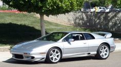 It sits for a few months each year but those months have been getting longer due to other priorities. Porsche 968, Nissan 300zx, Weird Cars, Cool Cars, Toyota Supra, My Dream Car, Dream Cars, Mazda, Corvette C4