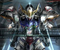Iron Blooded Orphans Gundam Wing, Gundam Art, Orga Itsuka, Mikazuki Augus, Blood Orphans, Gundam Iron Blooded Orphans, Gundam Astray, Fighting Robots, Gundam Wallpapers