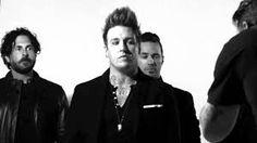 RockForever: Papa Roach