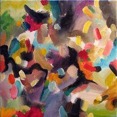 fabien-gaillard-peinture... #Art #Artiste #Peinture