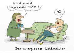 ... so viel muss man gar nicht tun, um bis zu 1.000 Euro Energie einzusparen: www.wemio.de/tipps