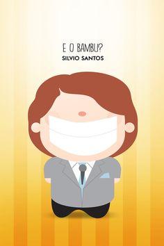 A Zupi conversou com o Sanches o responsável por uma das páginas mais fofas no Facebook. Confira!