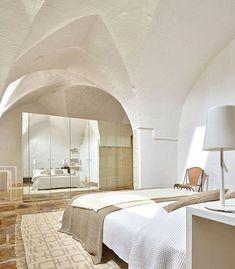 Home Decoration Design Ideas Casa Hotel, Room Design Bedroom, Home Modern, Bedroom Images, Minimalist Home, Architectural Digest, Architecture Design, Interior Decorating, Villa