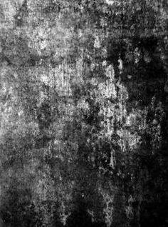 Extreme Grunge Texture Free Stock Photo
