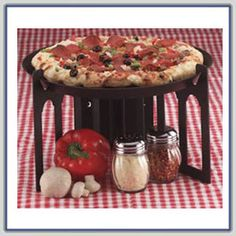 1000 Images About Baking Accessories On Pinterest Pizza Stones Potato Cut