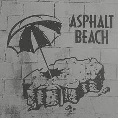 #covernashville #asphaultbeach #beach #eastnashville #nashville #skateshop #asphaultbeachskateshop