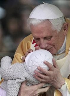 """The building of peace always comes about by the protection of human beings and their fundamental rights."" - Pope Benedict XVI, http://www.vatican.va/holy_father/benedict_xvi/speeches/2013/january/documents/hf_ben-xvi_spe_20130107_corpo-diplomatico_en.html"
