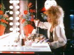 Tina Turner - We Got The Taste - Pepsi Promo