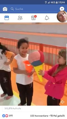 Pass the ball into cones scherzt Partydekorationen Fun Christmas Games for Your Holiday Parties Gross Motor Activities, Gross Motor Skills, Toddler Activities, Preschool Activities, Physical Education Games, Physical Activities, Fun Christmas Party Ideas, Holiday Parties, Christmas Fun