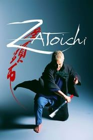 Zatoichi -- The blind masseur/swordsman comes to a town in control of warring gangs, and while bunking with a farming family, he meets two women with their own agenda. -Watch Free Latest Movies Online on Kung Fu Panda 3, Dark City, Samurai, Hd Streaming, Streaming Movies, Okinawa, Karate, Takeshi Kitano, Films Cinema