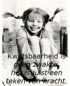 ☺ Short Quotes, New Quotes, Book Quotes, Inspirational Quotes, Acting Quotes, Pippi Longstocking, Spiritual Warrior, Dutch Quotes, Lifestyle Quotes
