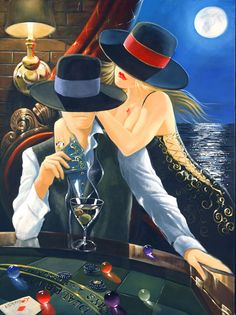 victor ostrovsky art | victor ostrovsky 1949 canada born in 1949 in canada victor moved to ...