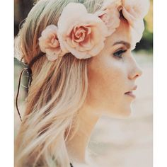 Our Hopes and Expectations ❤ liked on Polyvore featuring hair, people, pictures, backgrounds and models