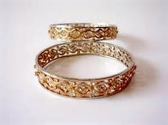 Welcome to AVON - The official site of AVON Products, Inc. Great Deals on EVERY ITEM !!!!  Visit My website for details www.moderndomainsales.com | #Vintage #jewelry #bracelets