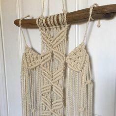 From MBcordas on Etsy: Cotton rope Macrame cord supply 100 % natural cotton EU Cotton Cord, Cotton String, Macrame Supplies, Macrame Projects, Crochet Bikini, Crochet Top, 3 Strand Twist, Macrame Cord, Creative Business