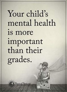 Pin by laura kowalski on ethan kids mental health, parenting quotes, parent Now Quotes, Great Quotes, Quotes To Live By, Life Quotes, Inspirational Quotes, Crush Quotes, Relationship Quotes, Citation Parents, Kids Mental Health