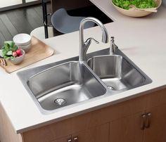 8 best sinksstore kitchen ideas images kitchen ideas elkay rh pinterest com au