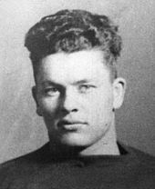 Green Bay Packers - Wikipedia, the free encyclopedia