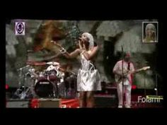 CHIC feat Nile Rodgers LIKE A VIRGIN