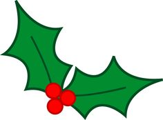 Free Merry Christmas Clipart Images Black and White Christmas Clipart Transparent Don't Miss: Merry Christmas Clipart Images Merry Christmas Santa Claus Coloring Pages Merry Christmas [. Christmas Leaves, Green Christmas, Christmas Holidays, Christmas Crafts, Christmas Bingo, Merry Christmas, Christmas Boarders, School Holidays, Handmade Christmas
