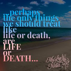 #myluvnotes #god #amen #pray #love #realtalk #realtalkquote #blog #writer #poetry #lover #photo #photooftheday #lifestyle #live #truth #believe #time #fitness #instalove #instadaily #instamood #instagood #quote #quotes #inspiration #motivation #mln #qotd