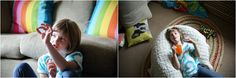 cambridge-alternative-family-photography_0011