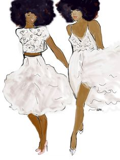 @jaddddee Sisters are Forever par Nikisgroove sur Etsy, €25.00#draw