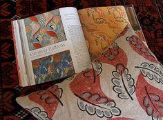 Duncan Grant | time alone duncan grant textile prints duncan grant duncan grant