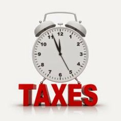 Tax Loans: Tax Refund Loans Available for Tax Extension. Apply at www.eTaxLoan.com #incometaxloan #taxadvanceloan