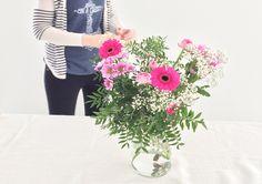 Kevään muuttumisleikkipäivä  |  Dermoshop Blog
