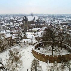 Leiden 2017, The Netherlands