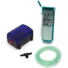 Liquid Pump Bar Project Pinterest Aquarium pump