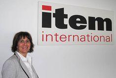 Entrevistamos a Mar Colmenarejo, Directora General de item internacional en Iberia http://www.mayoristasinformatica.es/blog/entrevistamos-a-mar-colmenarejo-directora-general-en-iberia-de-item-internacional/n3600/