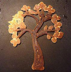 Now that's the kind of pancake we like! via @TCV_Kent #PancakeDay #CreativePancakes: http://www.smart-restaurants.co.uk/seasonal/creative-pancakes-pancake-day/