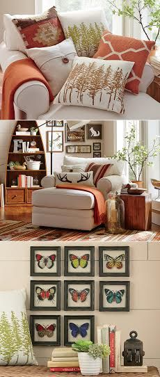 Create the cozy reading nook you've been dreaming about: Soft pillows and throws, the perfect chair to curl up in, and plenty of colorful wall art help turn a lonely corner into your new favorite retreat. Shop Birch Lane's selection of classic furniture and decor to transform your space.