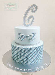 Cardique Cake Artistry & Craft Studio