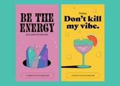 Graphic Design Posters, Graphic Design Typography, Graphic Design Illustration, Branding Design, Brochure Inspiration, Graphic Design Inspiration, Case Study Design, Funky Design, Behance