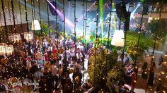 casa petra casamento Casa Petra, Concert, Mariana, Valentines Day Weddings, Houses, Concerts