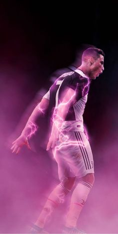 Cristiano Ronaldo Cr7, Christano Ronaldo, Cr7 Messi, Cristiano Ronaldo Wallpapers, Ronaldo Football, Cr7 Wallpapers, Mbappe Psg, Foto Top, Football Wallpaper