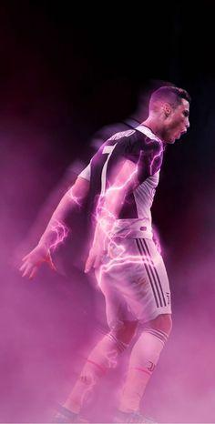 Cristiano Ronaldo Portugal, Foto Cristiano Ronaldo, Christano Ronaldo, Cristiano Ronaldo Hd Wallpapers, Cristiano Ronaldo 7, Ronaldo Jersey, Cr7 Vs Messi, Mbappe Psg, Cr7 Wallpapers